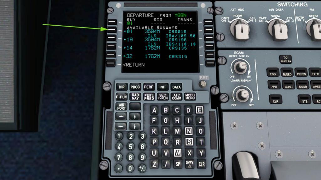 JS_A330_MCDU FLPL 5.jpg