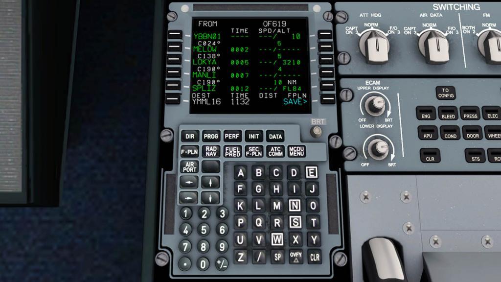 JS_A330_MCDU FLPL 6.jpg