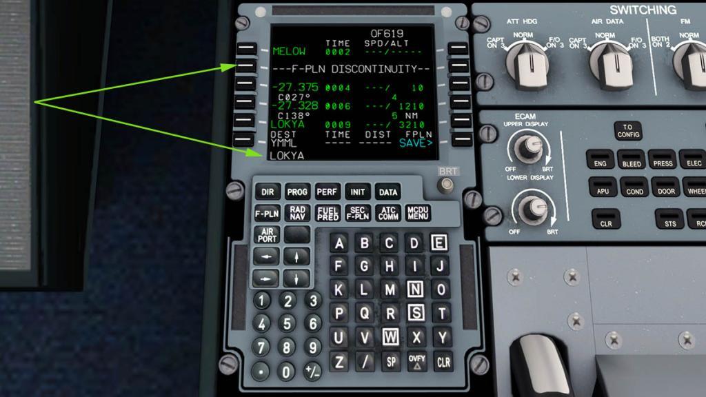 JS_A330_MCDU FLPL 7.jpg