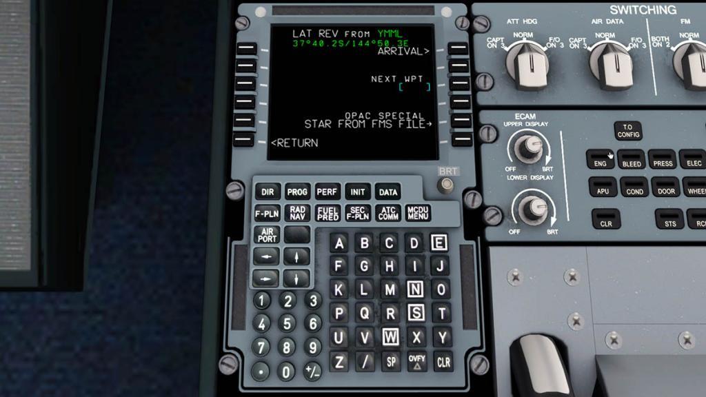 JS_A330_MCDU FLPL 8.jpg
