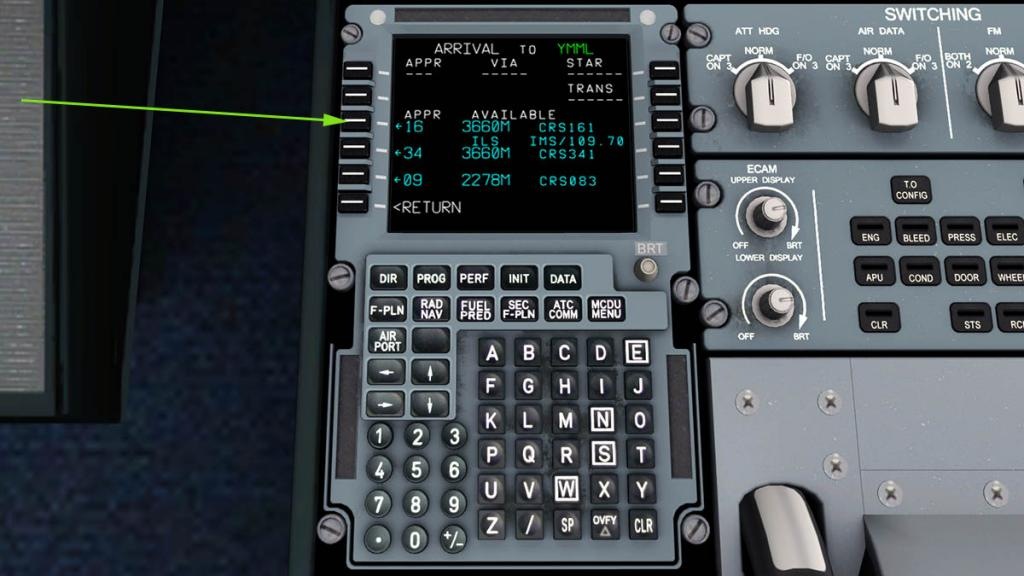 JS_A330_MCDU FLPL 9.jpg
