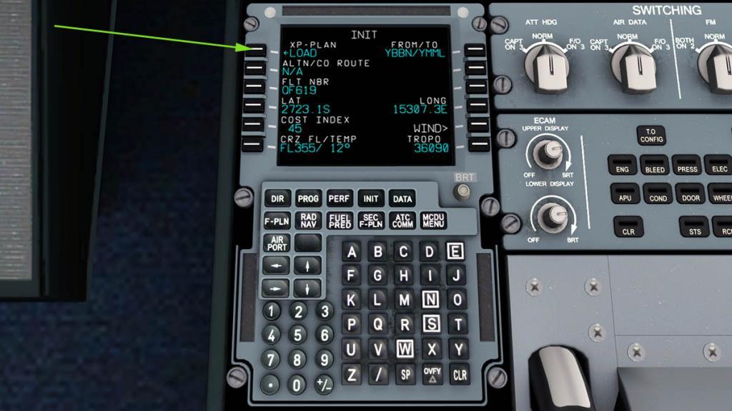 JS_A330_MCDU INIT 2.jpg
