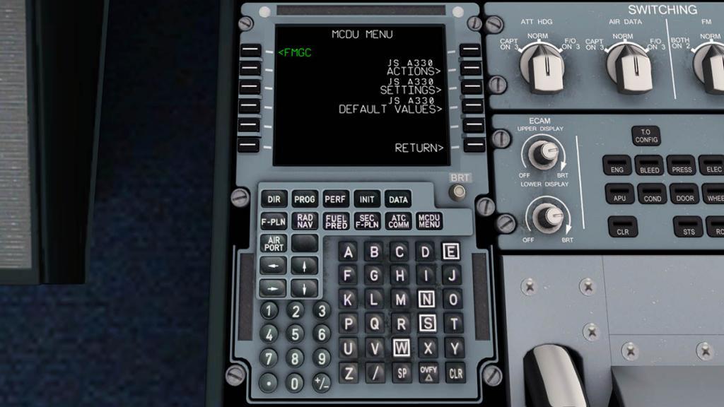 JS_A330_MCDU Menu.jpg