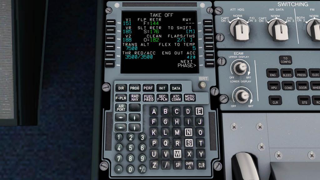JS_A330_MCDU Prefs 11.jpg