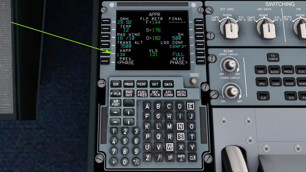 JS_A330_MCDU Prefs 12.jpg
