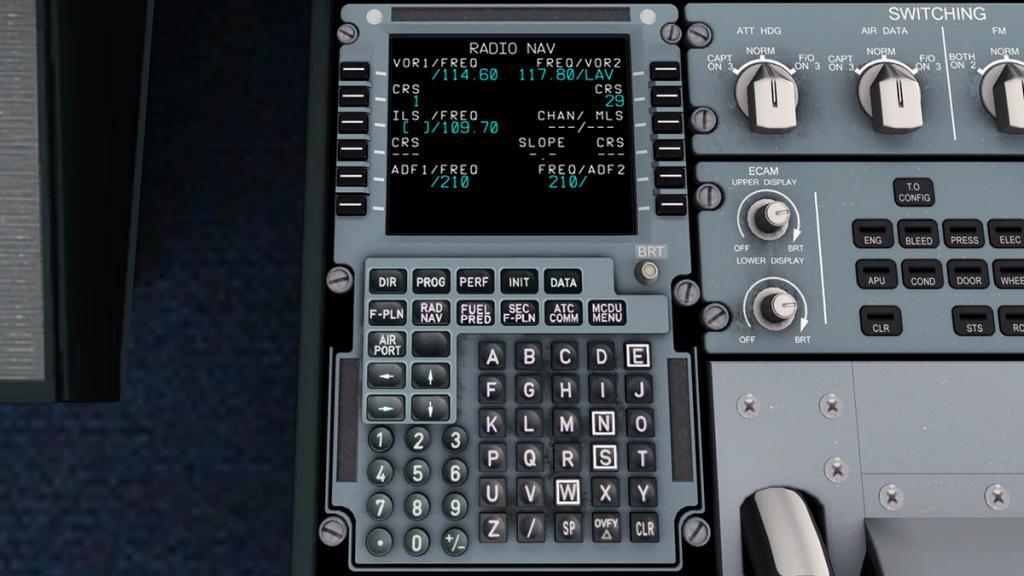 JS_A330_MCDU Radio.jpg