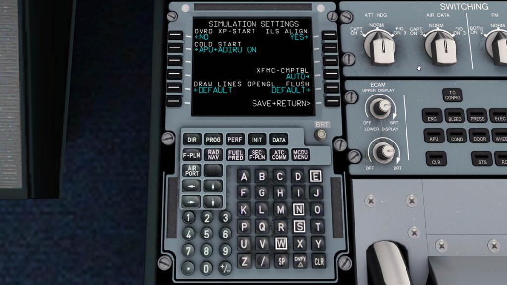 JS_A330_MCDU Sim Settings.jpg