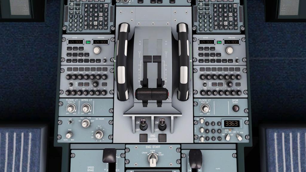JS_A330_Pedestal 1.jpg