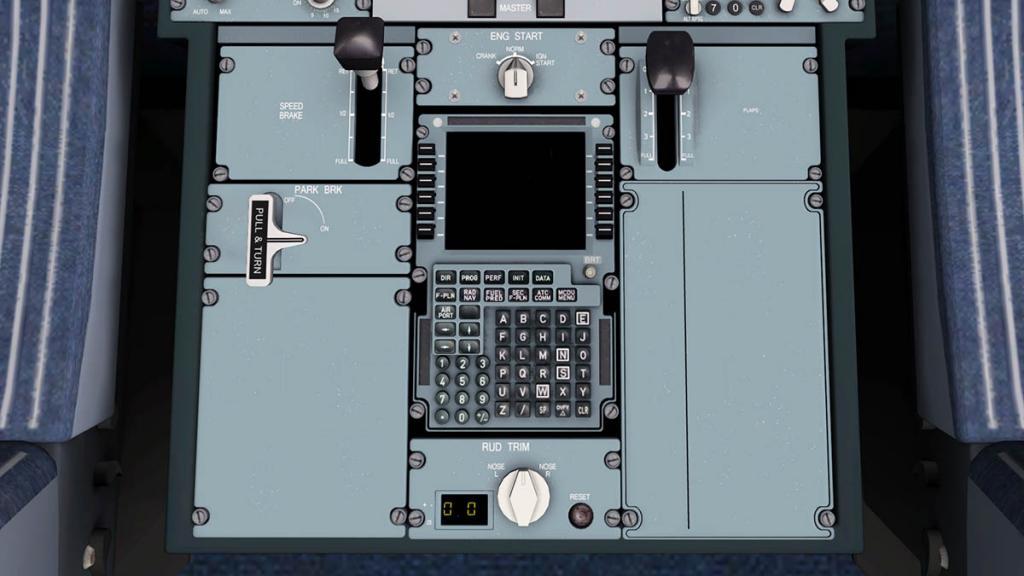 JS_A330_Pedestal 2.jpg