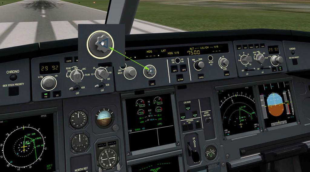 JS_A330_Pull.jpg