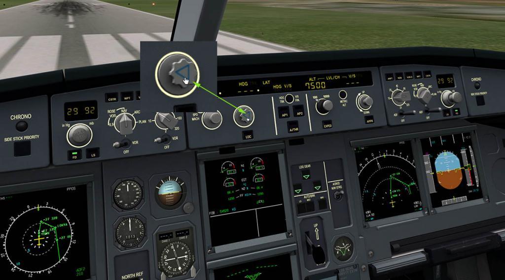 JS_A330_Push.jpg