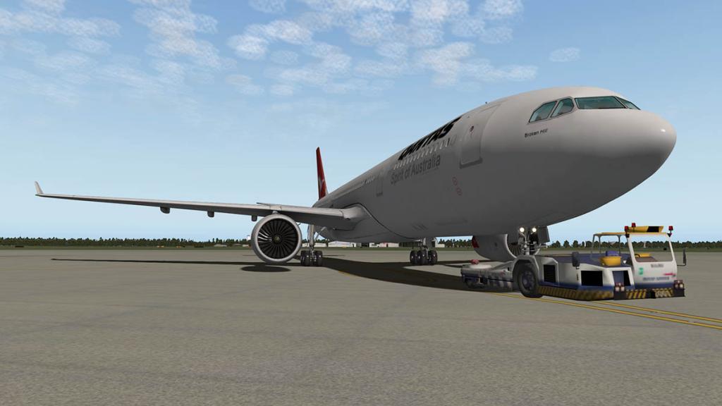 JS_A330_Takeoff 1.jpg