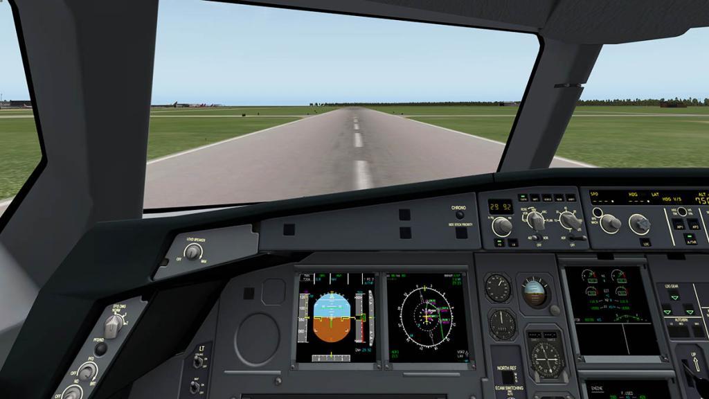 JS_A330_Takeoff 10.jpg