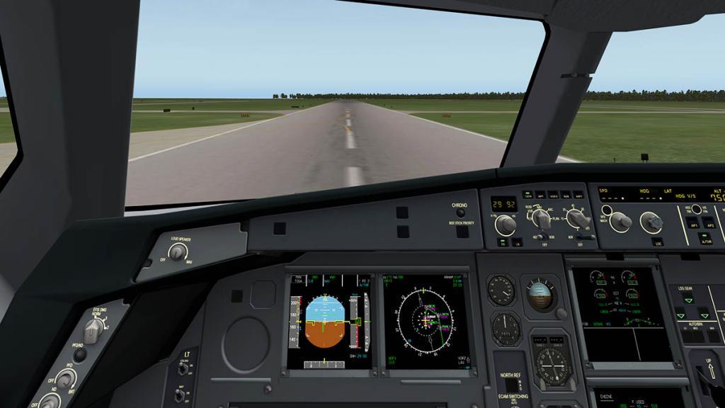 JS_A330_Takeoff 11.jpg