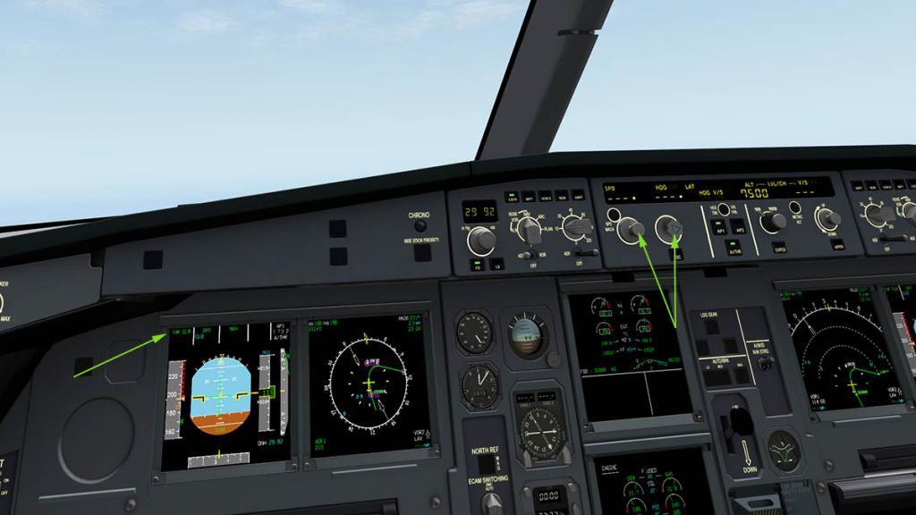 JS_A330_Takeoff 12.jpg