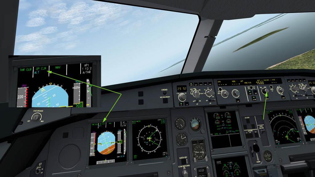 JS_A330_Takeoff 13 OP.jpg
