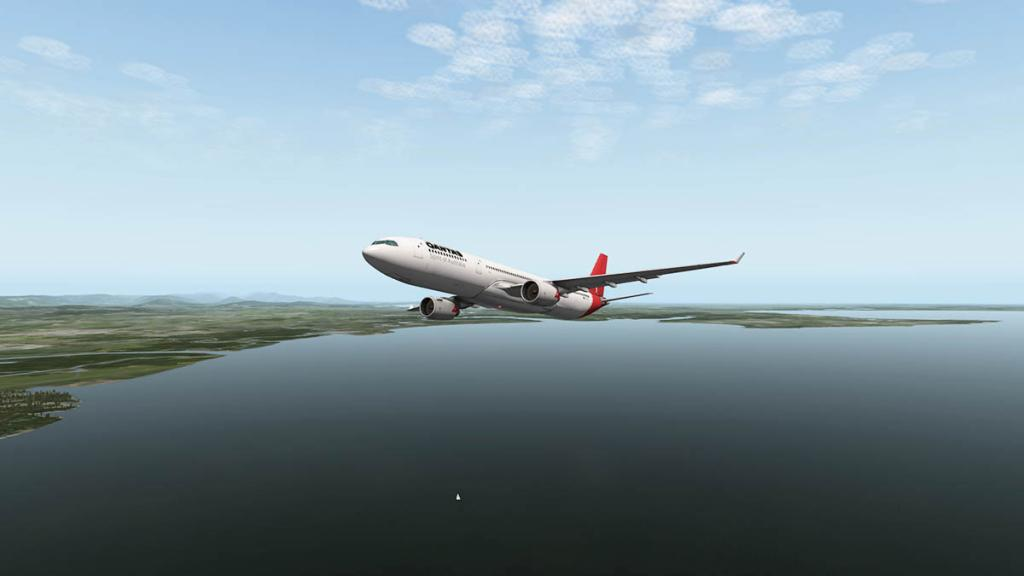 JS_A330_Takeoff 14.jpg