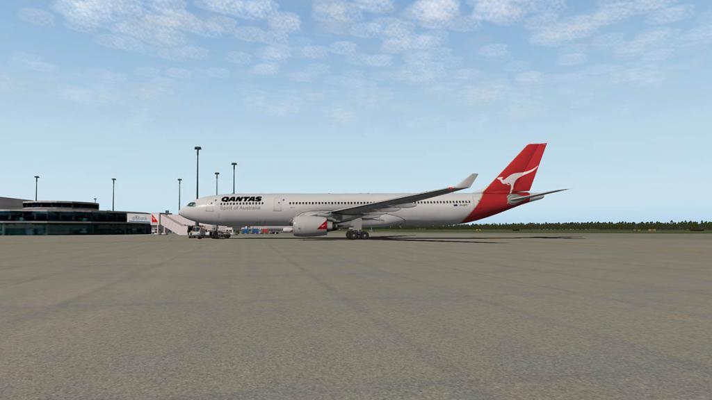 JS_A330_Takeoff 2.jpg