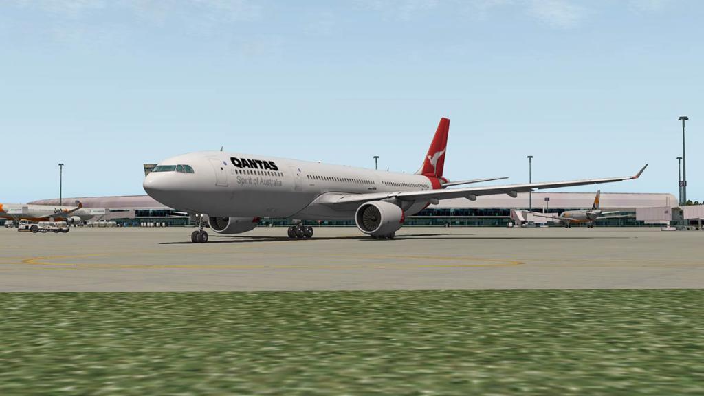 JS_A330_Takeoff 3.jpg