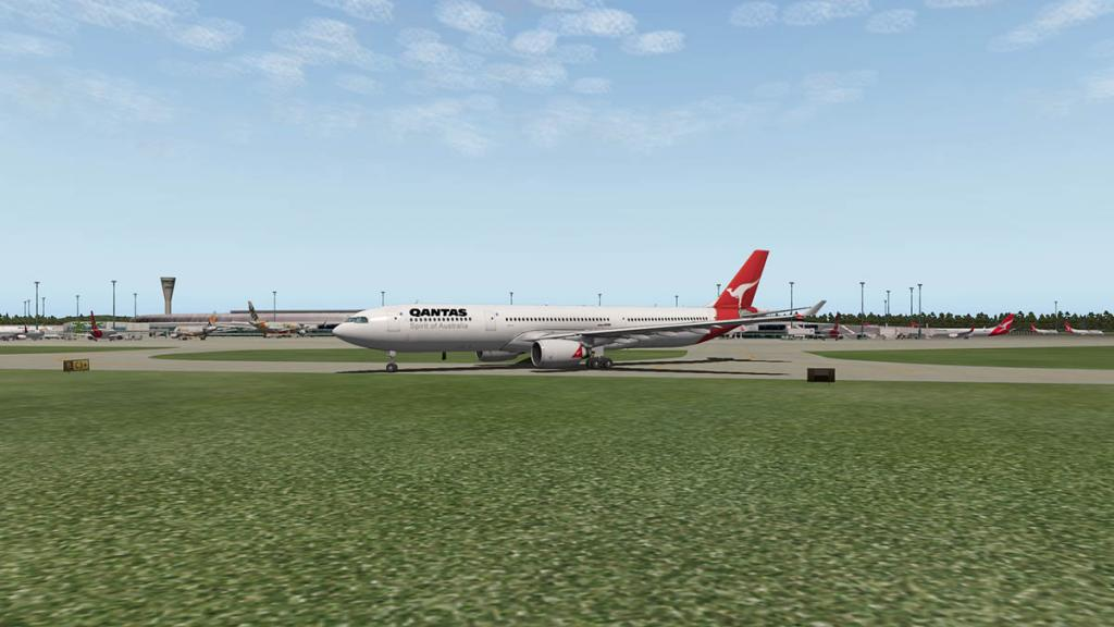 JS_A330_Takeoff 4.jpg