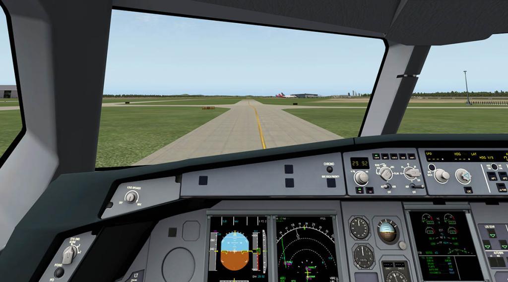 JS_A330_Takeoff 5.jpg