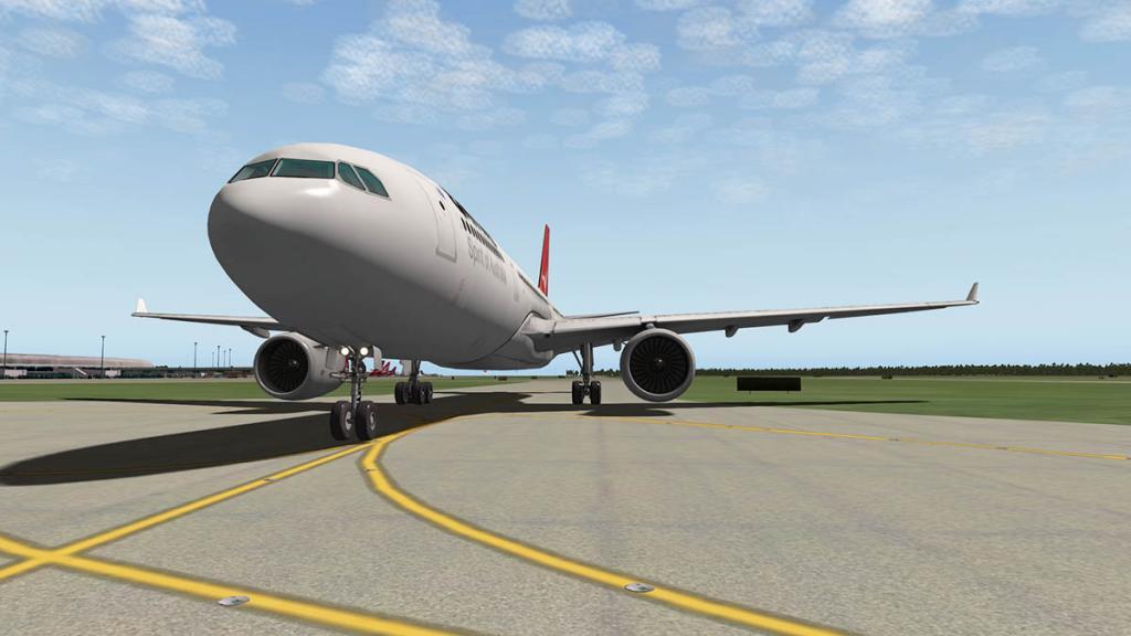 JS_A330_Takeoff 6.jpg