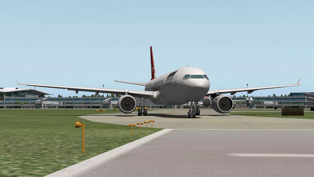 JS_A330_Takeoff 7.jpg