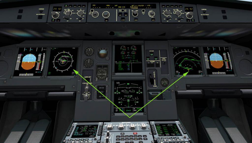 JS_A330_Takeoff 9.jpg