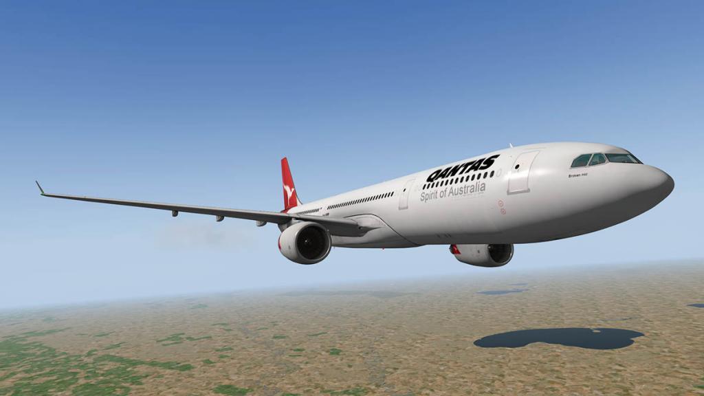 JS_A330_v2 Head 1.jpg