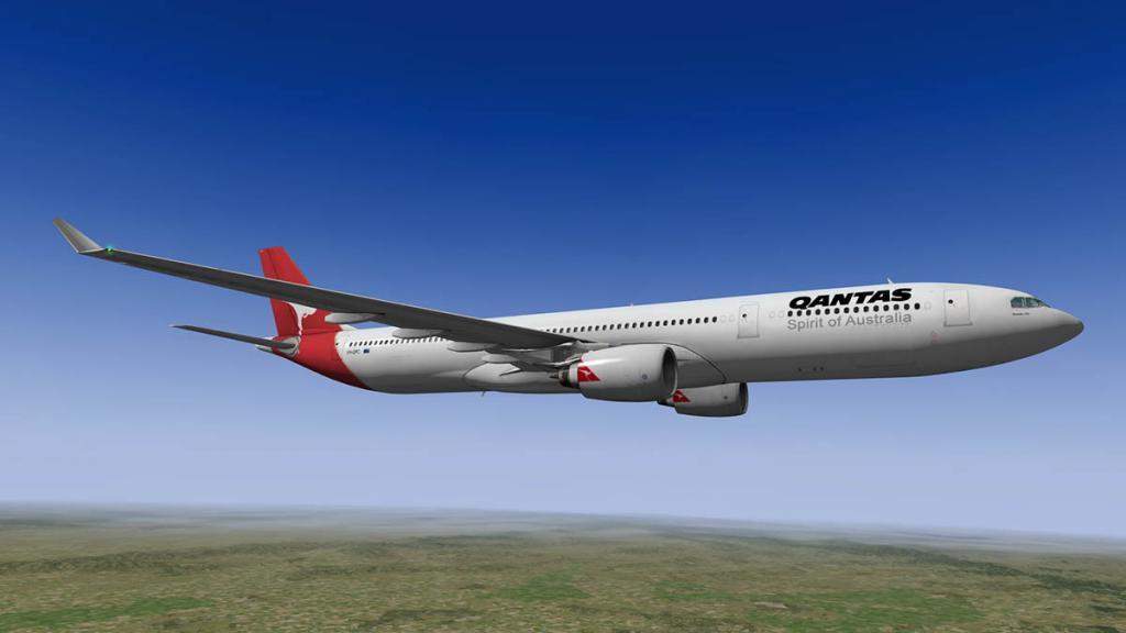 JS_A330_v2 Head 2.jpg