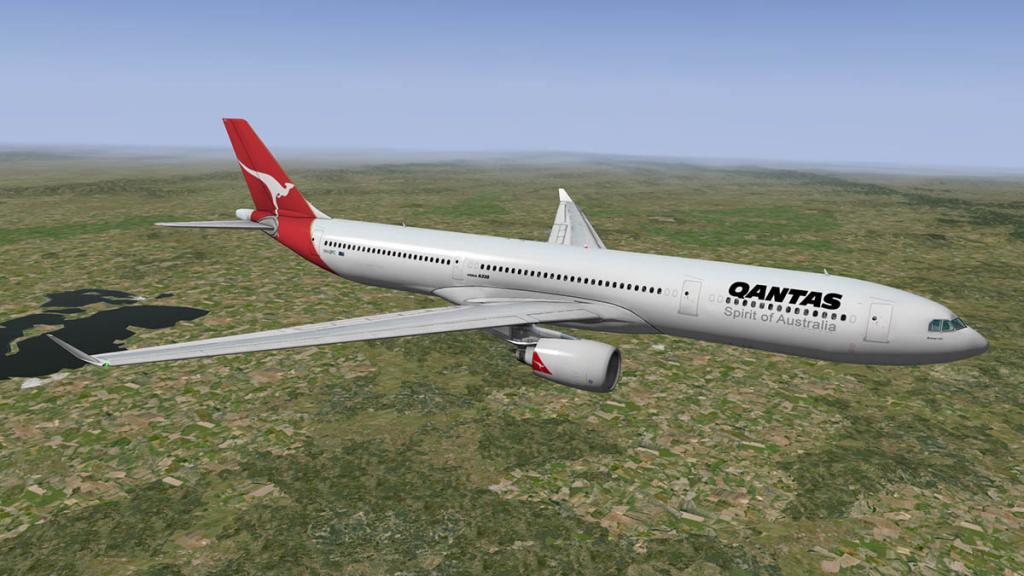 JS_A330_v2 Head 3.jpg