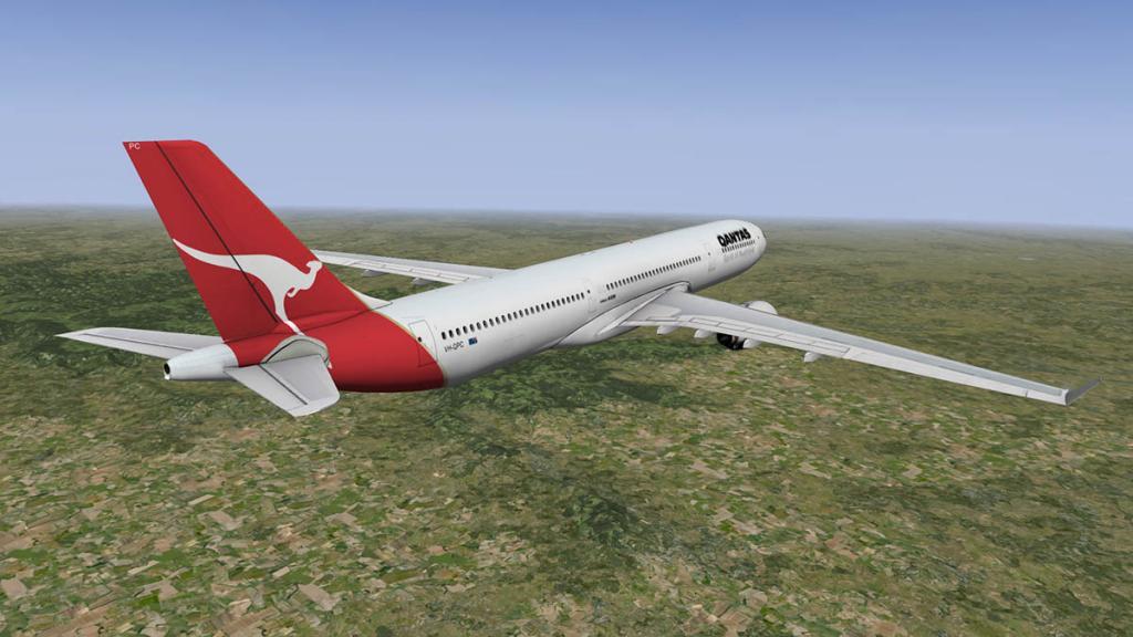 JS_A330_v2 Head 4.jpg