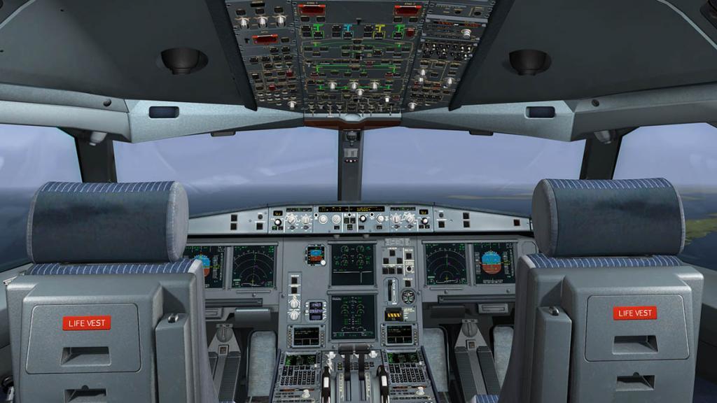 a330_Cockpit_1.thumb.jpg.4836b512d072953