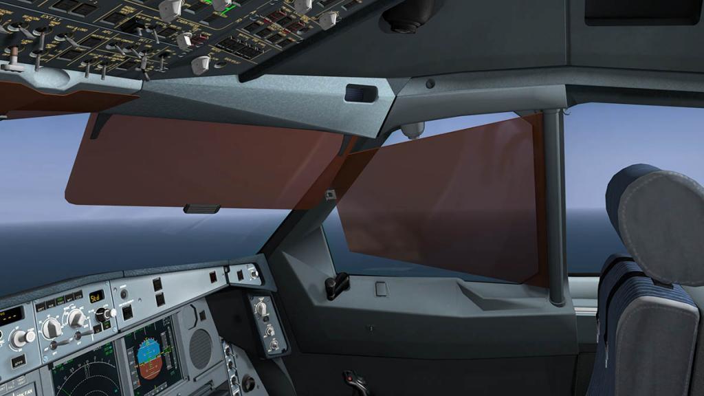 a330_Cockpit_10.thumb.jpg.e5ce2eb2567c60