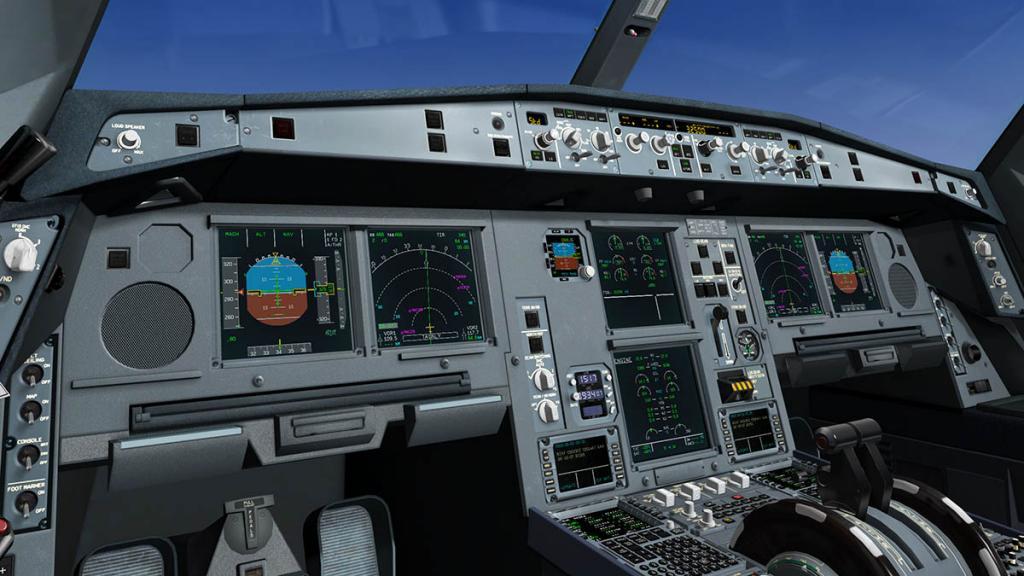 a330_Cockpit_2.thumb.jpg.de9a94429c1ad96