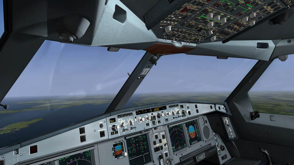 a330_Cockpit_3.thumb.jpg.9ea2cc94c38012f