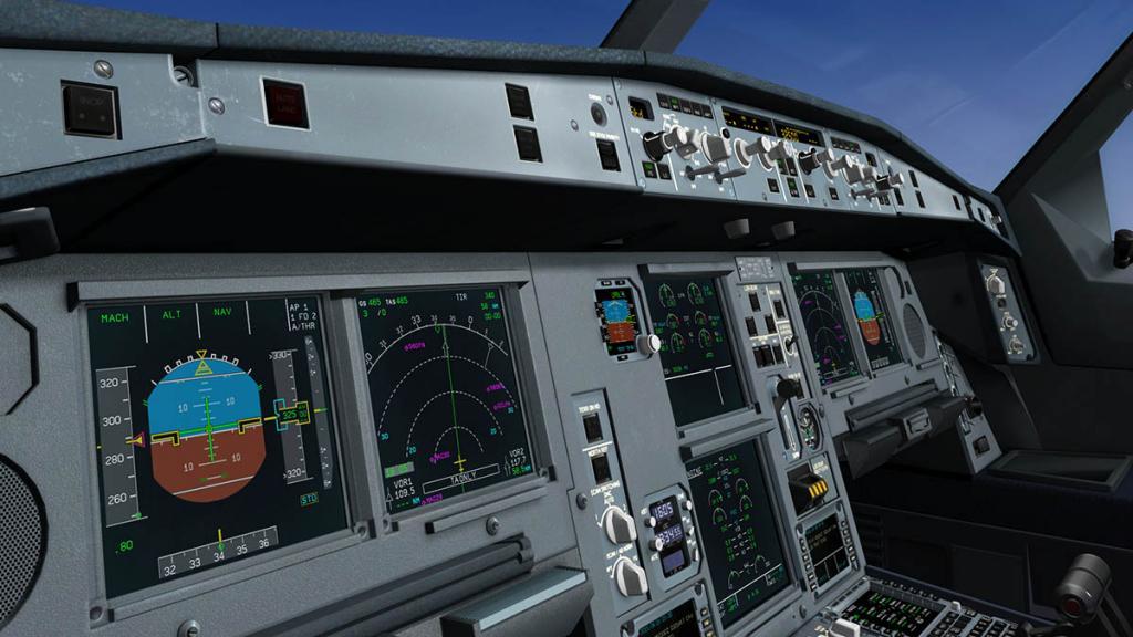 a330_Cockpit_4.thumb.jpg.a1d98d3d7fbdb49