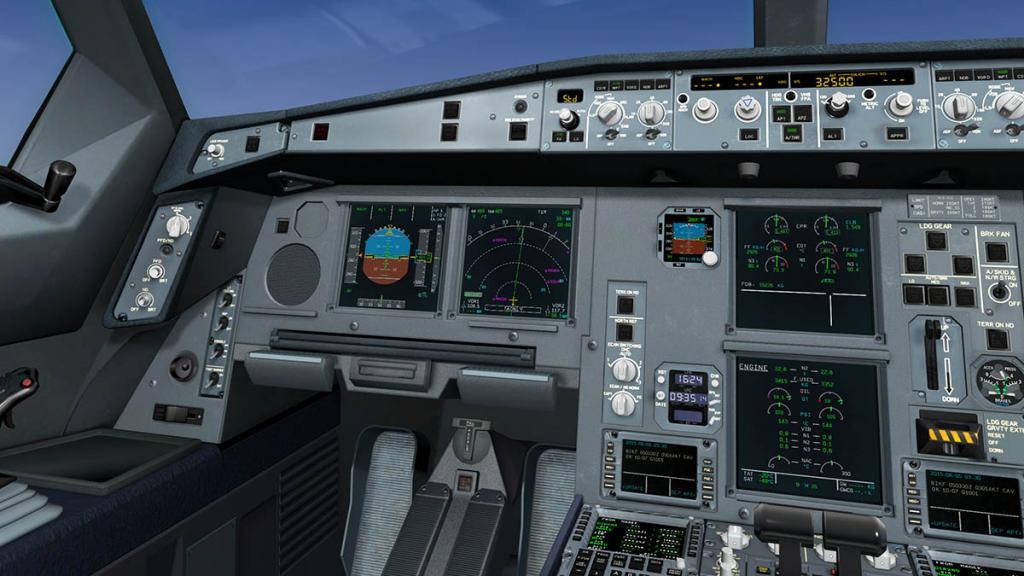 a330_Cockpit_5.thumb.jpg.07c0a0d82792cfc