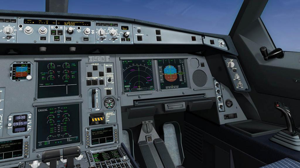 a330_Cockpit_6.thumb.jpg.abf53536bef87e3
