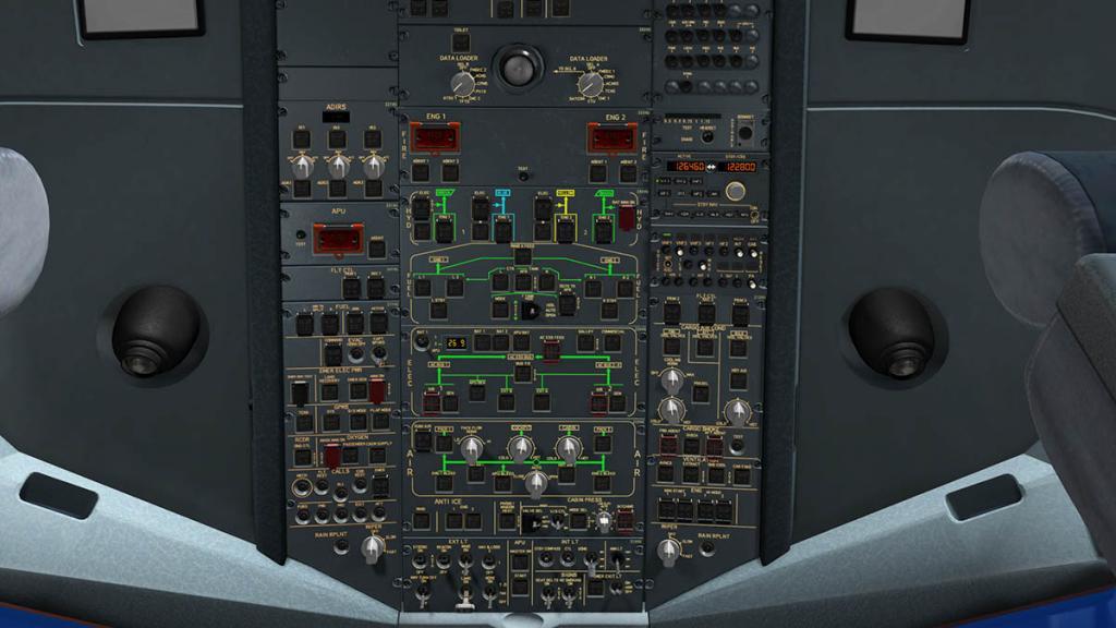 a330_Cockpit_7.thumb.jpg.a1f745584589605