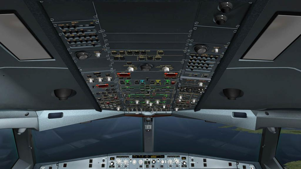 a330_Cockpit_8.thumb.jpg.dee41ece16fee9b