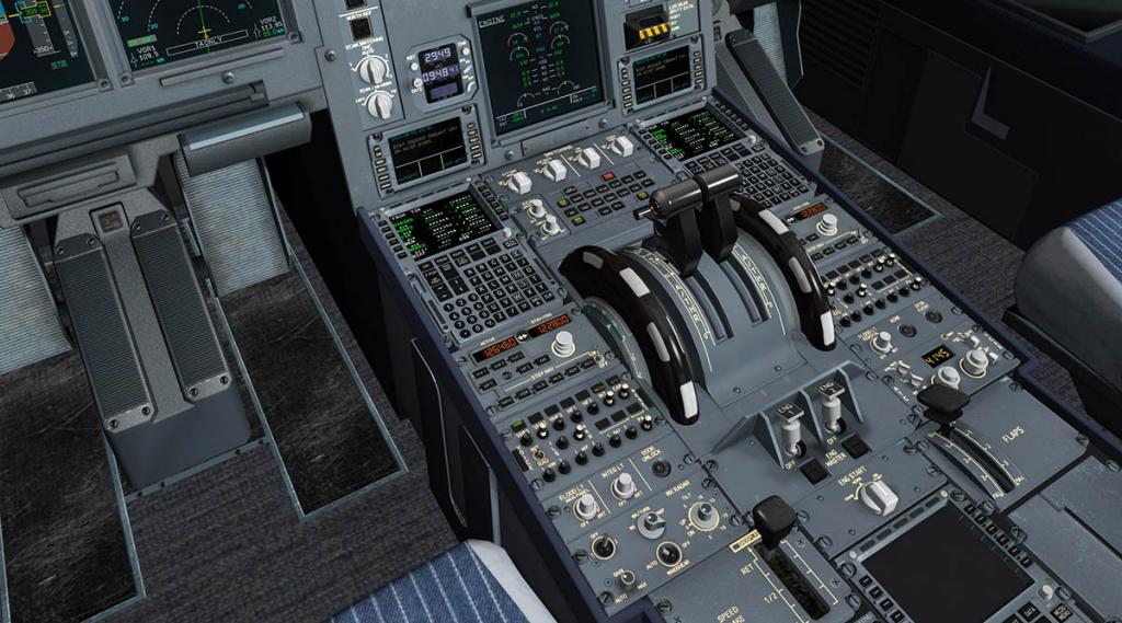 a330_Cockpit_9.thumb.jpg.5dd64c8d477d765
