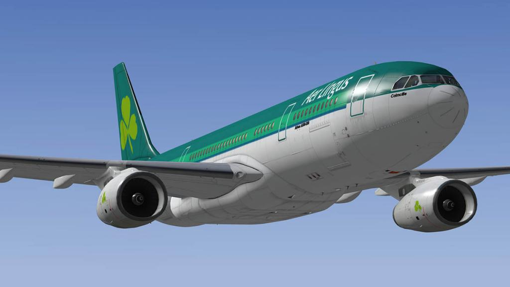 a330_Flight_7.thumb.jpg.391d865ef7b8a16f