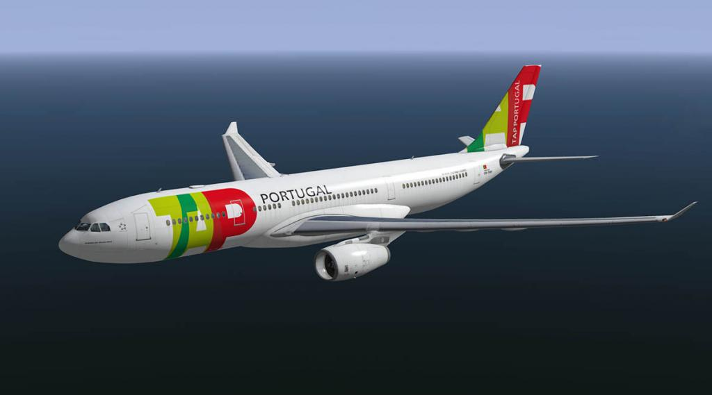 a330_Livery_5.thumb.jpg.994be870680547ce