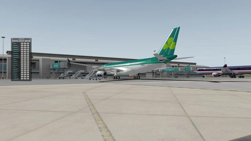 a330_Ramp_2.thumb.jpg.c43633bb147f2f4c51