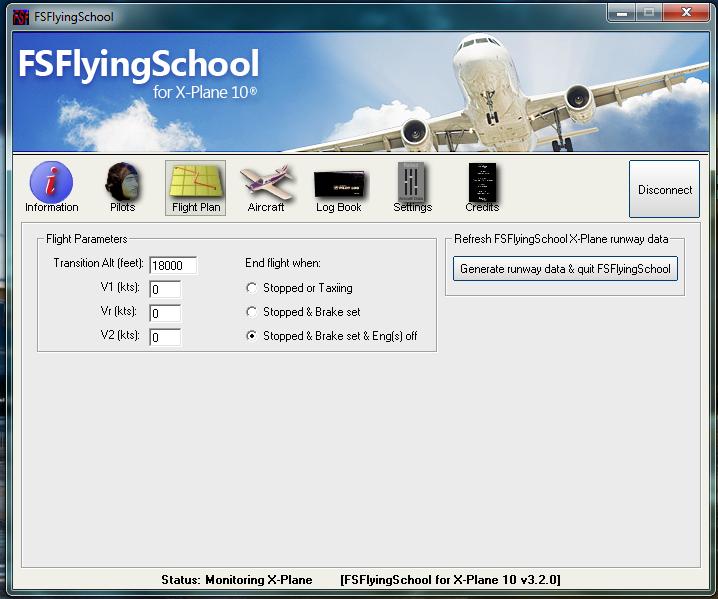fsfs-flightplan.thumb.png.1bb07b9e53bdc9