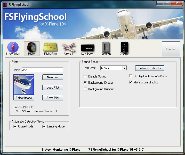 fsfs-pilots.thumb.png.bd698f1ec4343f28b6