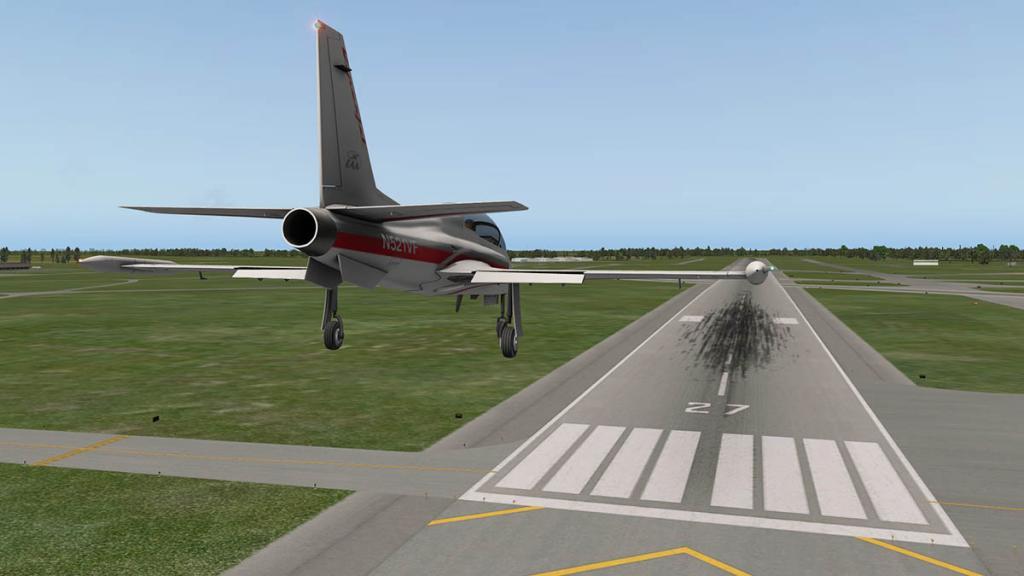 viperjet_Landing_1.thumb.jpg.f88f10bb7e3