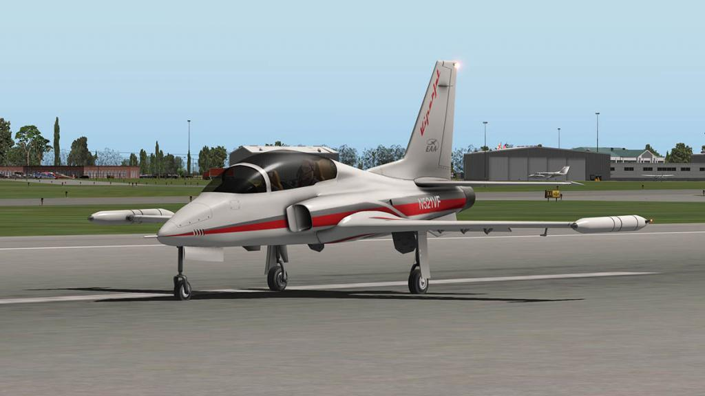viperjet_Landing_5.thumb.jpg.942f01d6eeb