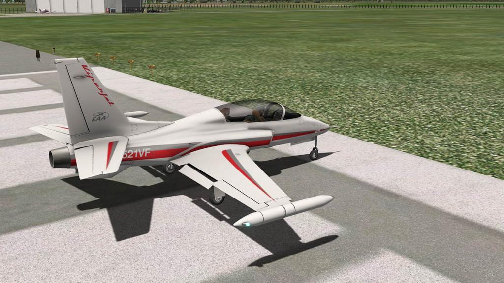 viperjet_Landing_6.thumb.jpg.80337e5e579